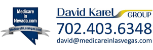 DAVID KAREL INSURANCE GROUP